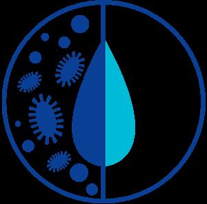 Uso de macroinvertebrados acuáticos como indicadores de calidad de agua