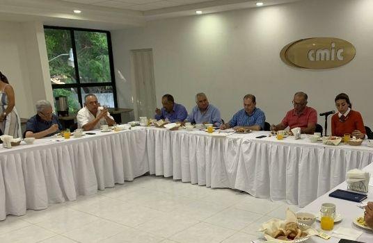Chiapas: Rehabilitarán 16 plantas de Tratamiento en la Cuenca del Grijalva (Sinfuero)