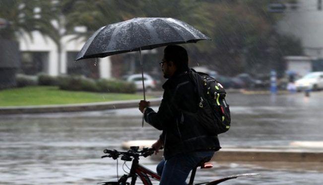 Guadalajara: Ignoran captación de lluvia y causan inundaciones (El Informador)