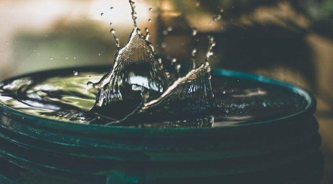 La guerra del agua: cuando la fuente de la vida se convierte en oro líquido (Sputnik)