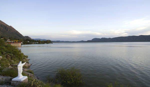 Durango: priorizan protección de acuífero (El Siglo de Torreón)