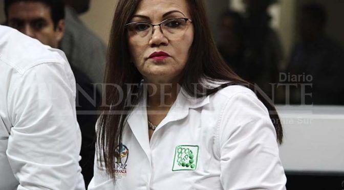 """Baja California Sur: Buscará SAPA regularizar a Pepsi, hoteles, purificadoras y """"car wash"""" (El Independiente)"""