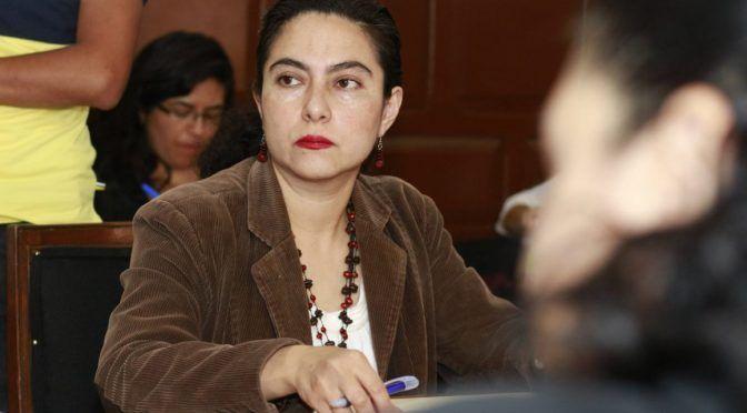Regidores trabajan para descontar 40 % directo al cobro de suministro de agua en Puebla (La jornada de Oriente)