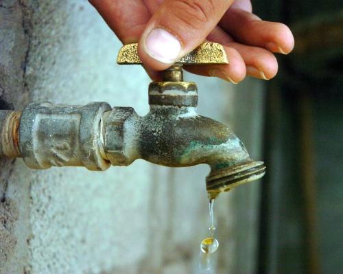 Evaluación de políticas alternativas de suministro de agua en Hermosillo, Sonora, México