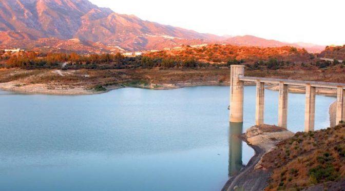 España: Un estudio de la productividad del agua en el cultivo del Aguacate abre las puertas a la demanda de más recursos hídricos (tividad del agua ennoticias 24)