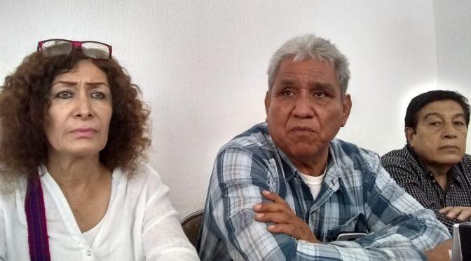 Coahuila: Rechazan campesinos proyecto de potabilizadora (Coahuila Digital)