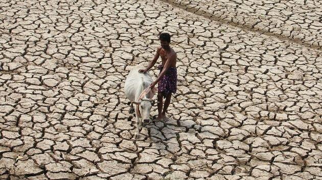 EEUU: Crisis de agua: Chile, España y México, en la lista de los países con alto estrés hídrico (Sputnik News)
