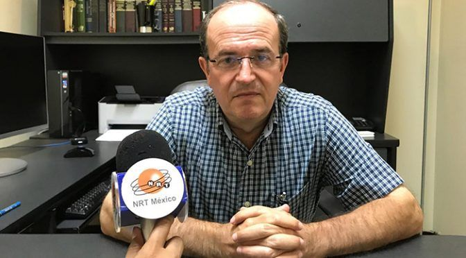 Coahuila: aumentan rescates en la Presa durante vacaciones (La Prensa de Monclova)