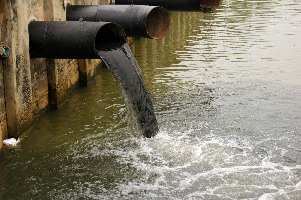 México: Sacan luz de las aguas residuales (El Heraldo de México)