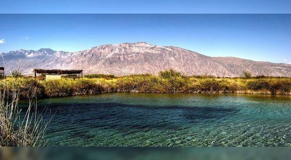 Coahuila: Sigue sobreexplotación en mantos acuíferos (unimedios)