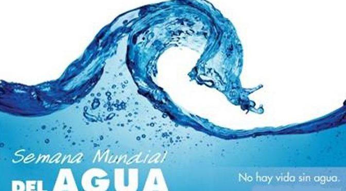 OMS advierte sobre carencias en saneamiento y suministro de agua (Prensa Latina)