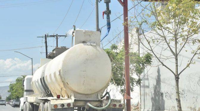 Torreón: CMIC cuenta con agua tratada (Noticias de el Sol de La Laguna)