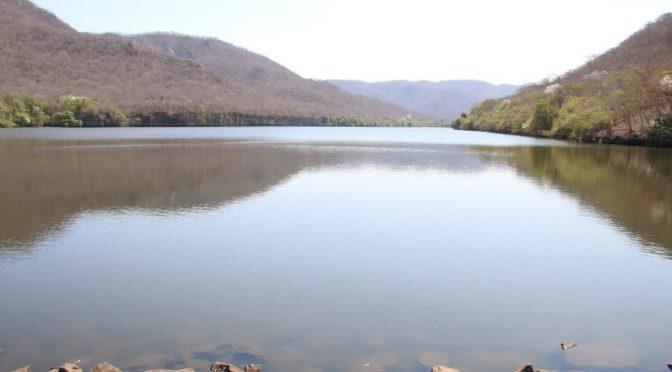 Las presas de Sinaloa tienen menos agua que el año pasado: CAADES (Línea Directa)