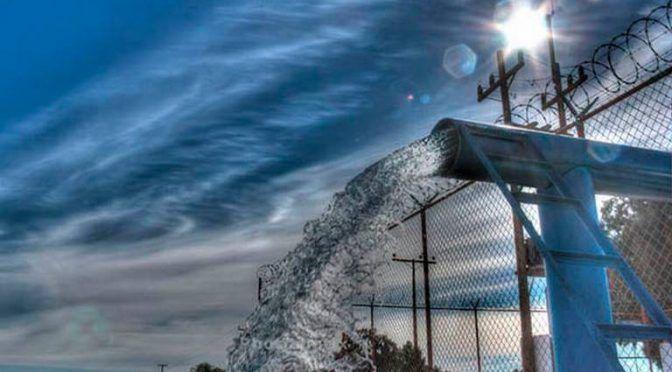 Mexicali cuenta con agua suficiente para surtir a la industria: CESPM (La Voz)
