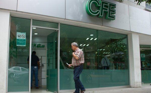 Nayarit: ¿Tepic sin agua y luz? Ciudadanos corren riesgo por conflicto entre CFE y Ayuntamiento (El Heraldo de México)