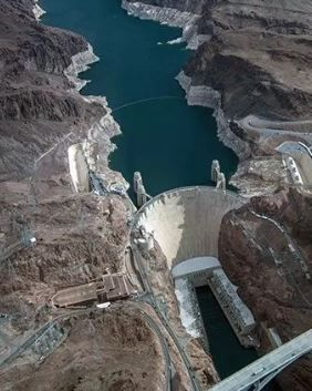 Mexicali: Niega CILA pérdida de agua (El Imparcial)