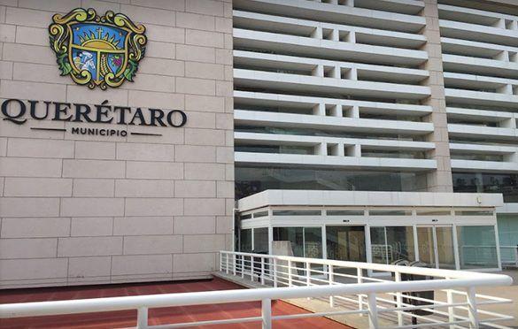 Querétaro: Ahorrarán 2.5 mdp por dejar de comprar botellas de agua (AM Querétaro)