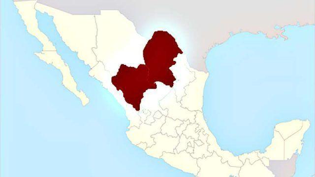 México: Invertirán 140 mdp en 12 pozos de agua en La Laguna (Players)