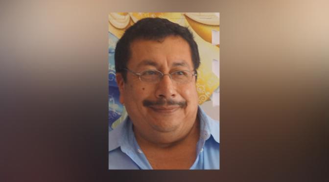 Sonora: Agua desviada a Sinaloa (Diario del Yanqui)