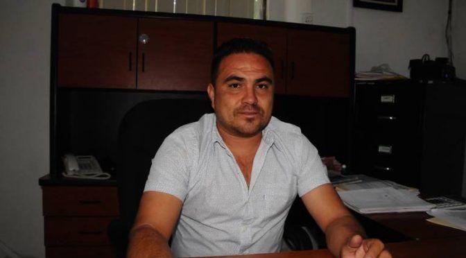 Durango: se entregará el SAPAL con una reducción entre el 50 y 60% de su ingreso mensual (Noticias del Sol de La Laguna))