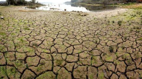 Qué está pasando con el agua en nuestro planeta (El Siglo de Torreón)