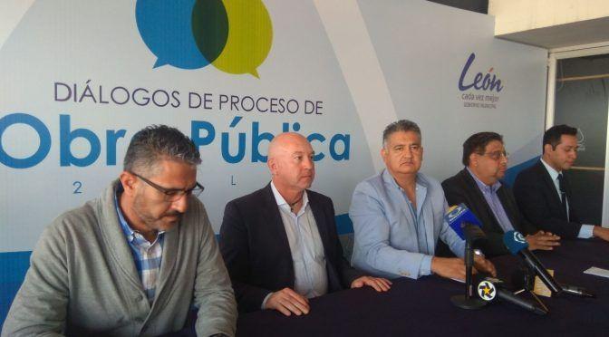 Guanajuato: En León alertan sobre crisis hídrica sin el Zapotillo, pero permiten destrucción de su único humedal (SoyBarrio)