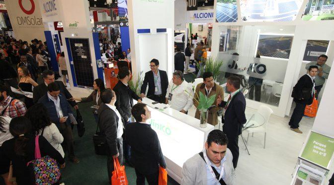 México: Eventos internacionales que serán un parteaguas en innovación y economía circular ( Notimx)