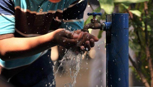 CdMx: Corrupción deteriora calidad de servicio de agua en México: UNAM (El Universal)