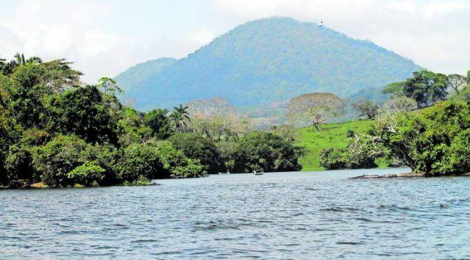 Cuide el agua; niveles de presas de Veracruz van a la baja (Diario de Xalapa)