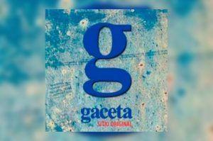 Tamaulipas: El criminal desabasto de agua (Gaceta)