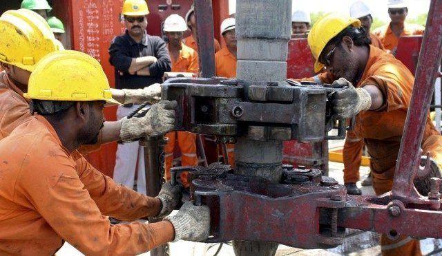 Tamaulipas: El estado consentido de Pemex para hacer fracking (Forbes)