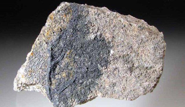 El selenio en las rocas confirma que lo meteoritos trajeron agua a la Tierra (Tekcrispy)