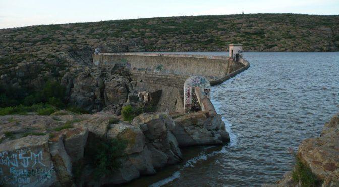 Zacatecas: No hay sequía crítica en el estado: Conagua (Atomos news)