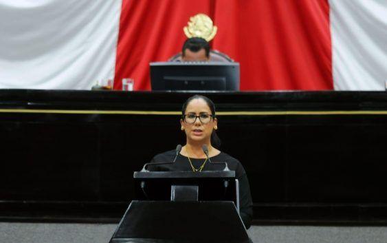Veracruz: Piden a SEMARNAT facilite nuevas concesiones de aguas nacionales (Palabra de veracruzano)