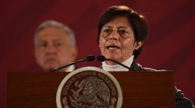 CDMX: Túnel Emisor Oriente tardó más de lo planeado y habrá sanciones afirma la Conagua (Proceso)