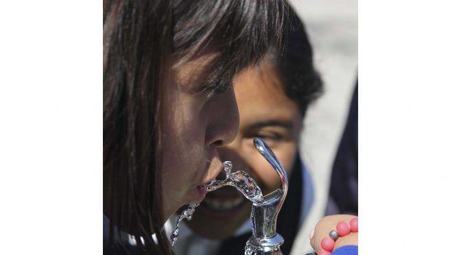 Zacatecas: Se acerca Día Cero del agua (NTR)