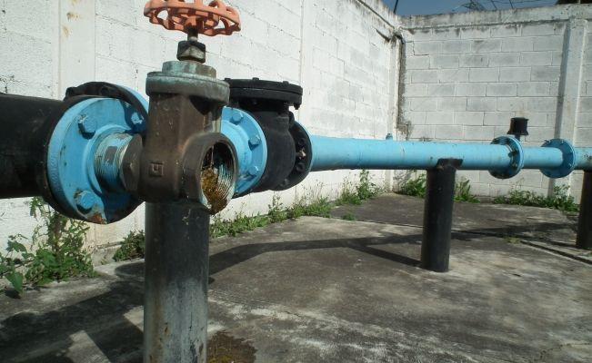 Sonora: Pieaes realizará taller agrícola para combatir la falta de agua en Sonora (Tribuna)