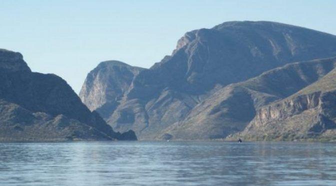 Durango: Derechos de agua serían por 423 mdp (El Siglo de Torreón)