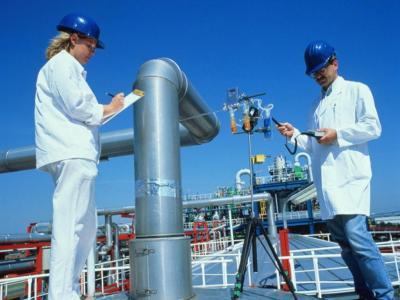 México: Conoce soluciones tecnológicas en el tratamiento de agua y se una empresa verde (El Empresario)