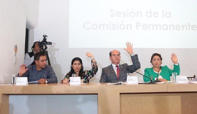 Puebla: Diputados piden decretar veda a práctica del Fracking (e-consulta)