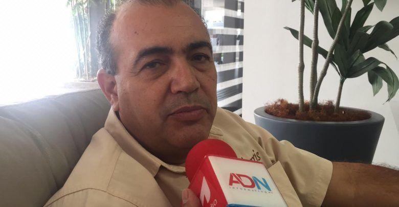 Sinaloa: La próxima semana arranca el programa de estimulación de lluvias (ADN)