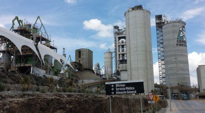 Hidalgo: Habitantes de Atotonilco de Tula piden investiguen condiciones de salud  y contaminación ambiental (Al Día ADN)