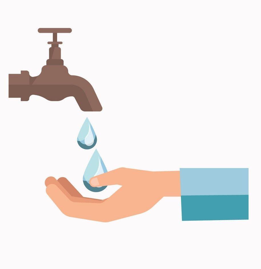 La gestión del agua en la Región Texcoco, Estado de México