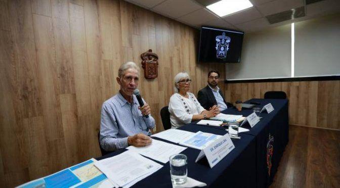 Jalisco: Piden medidas cautelares a la CIDH para el Río Santiago (El Occidental)