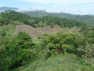 México: Implicaciones y aplicaciones de la modelación  hidrológica en cuencas (Red Mexicana de Cuencas)