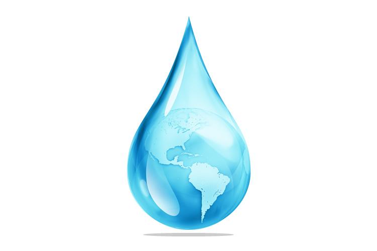 Crónica de un fracaso anunciado: la descentralización en la gestión del agua potable en México