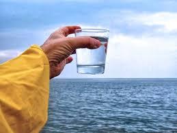 China financia proyecto de desalinización de agua en sur de Gaza (Xinhua)