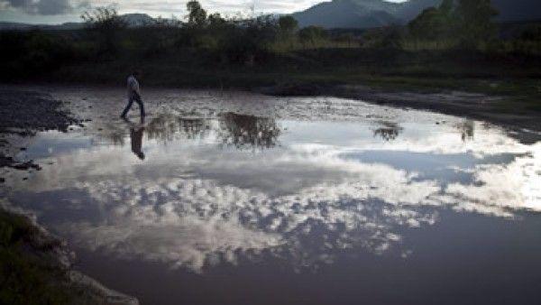 Sonora: La mina Buena Vista del Cobre continúa contaminando los mantos acuíferos del Río Sonora: Periodista (Expreso.com)