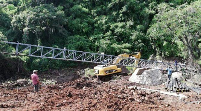 Jalisco: A dos meses del desastre, San Gabriel vuelve a tener agua potable (Informador)