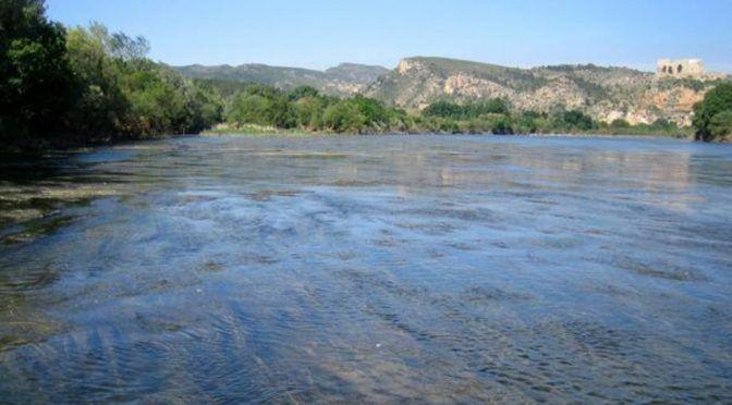 España: El tratamiento de las aguas residuales urbanas daña los ecosistemas de los ríos (ABC)